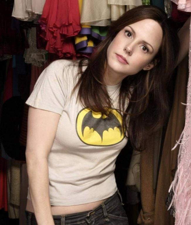 mary-louise-parker-4