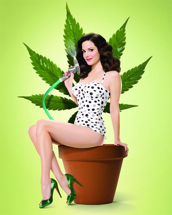 mary-louise-parker-weeds-1