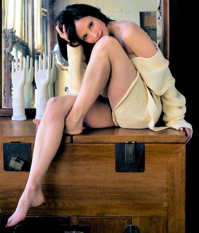mary_louise_parker_5