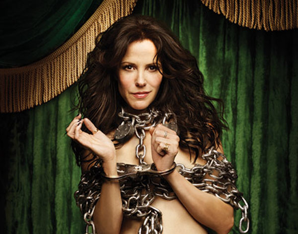 weeds-mary-louise-parker