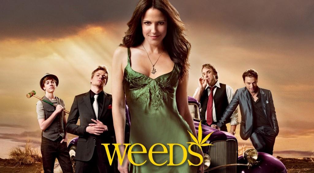 weeds001