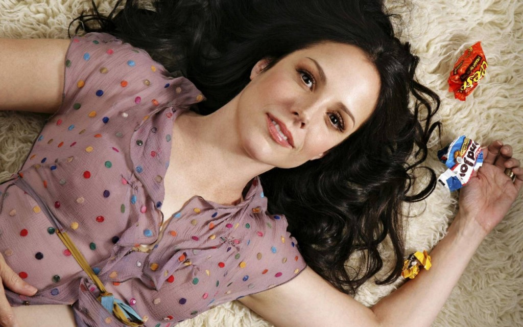 Mary-Louise-Parker 2