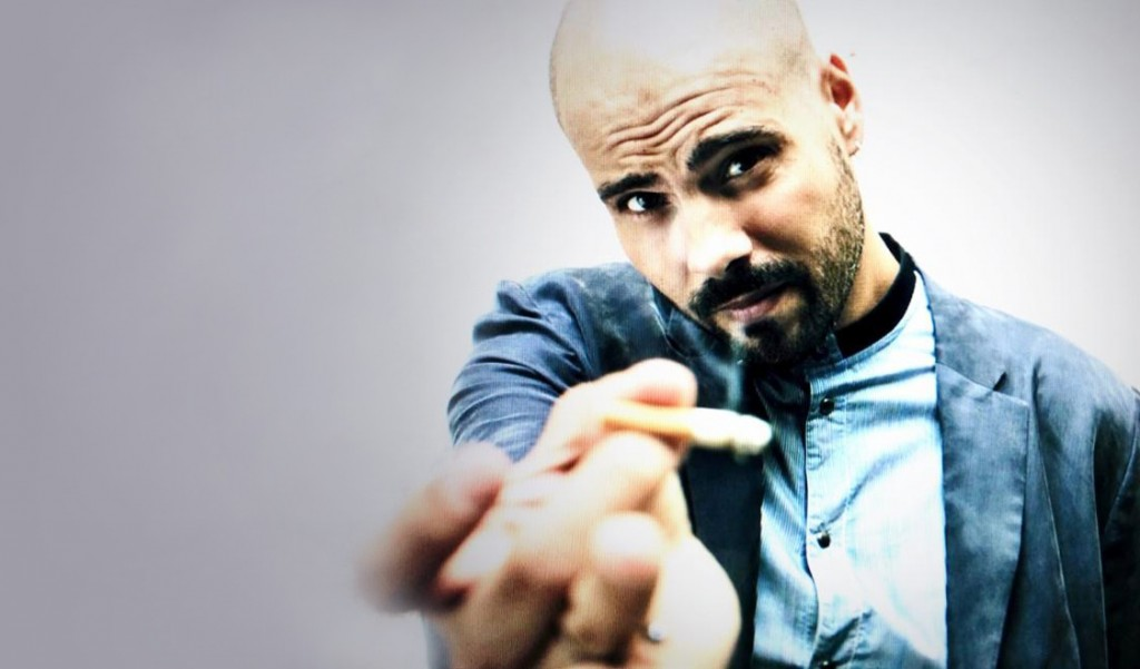 marco-damore-5-things-on-the-italian-actor-of-gomorrah-and-perez
