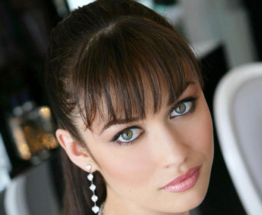 Olga 2