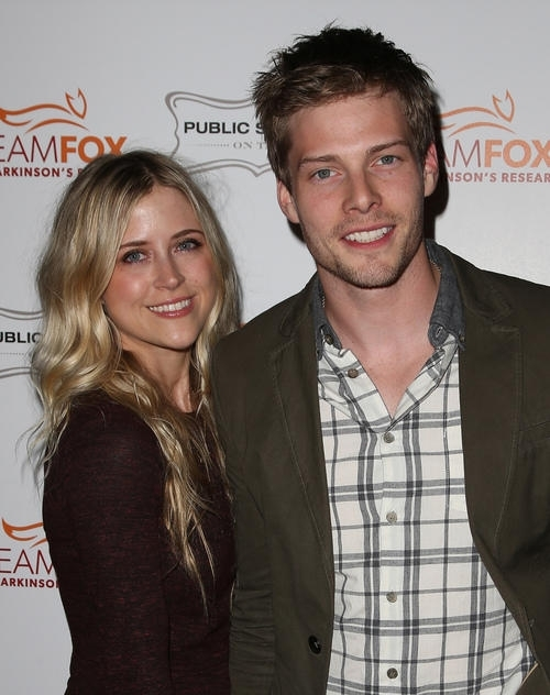 hunter-parrish-kathryn-wahl-raising-the-bar-to-end_4623833