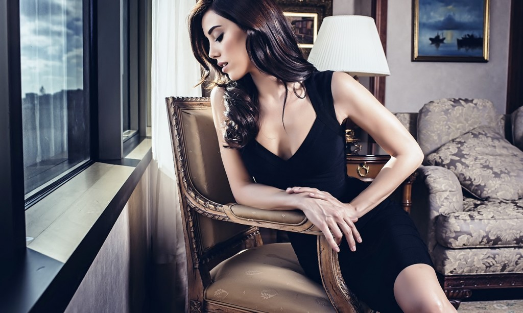 cansudere2014