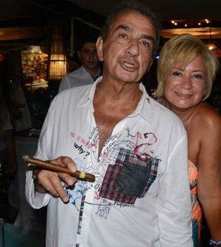 Erhan Yazıcıoğlu 23