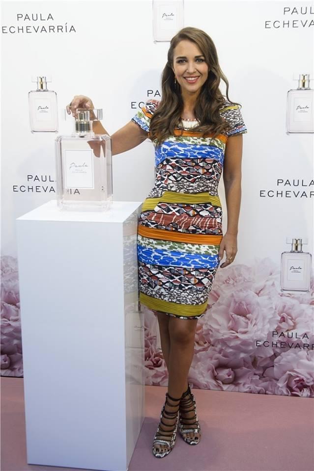 Paula 1
