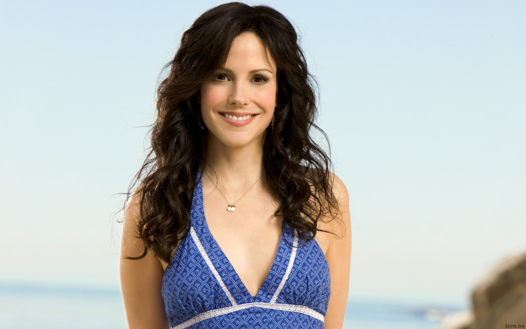 Mary-Louise-Parker-Wallpaper