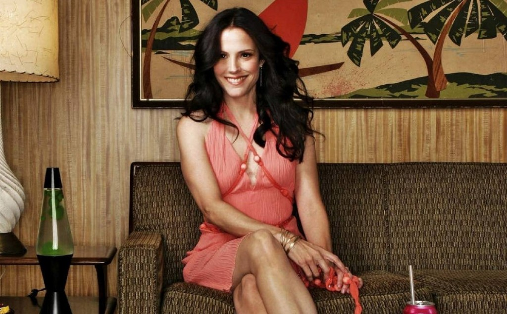 Mary-Louise Parker 2a